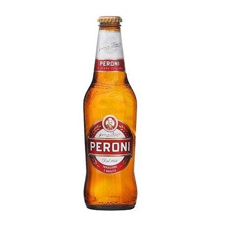 Peroni 66cl